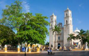 Listado de empresas más completo del Estado de Yucatán