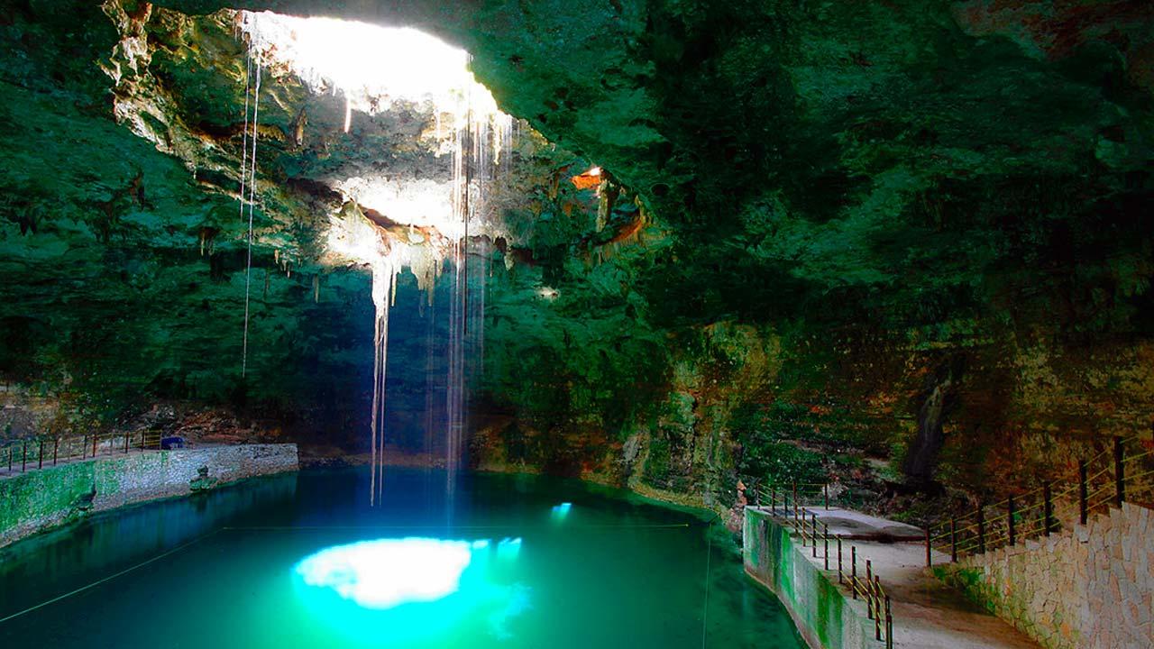 Cenote-Hubiku-Yucatan-3