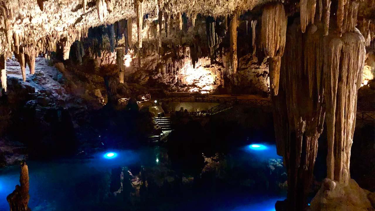 Cenote-Palomitas-en-yucatan-2