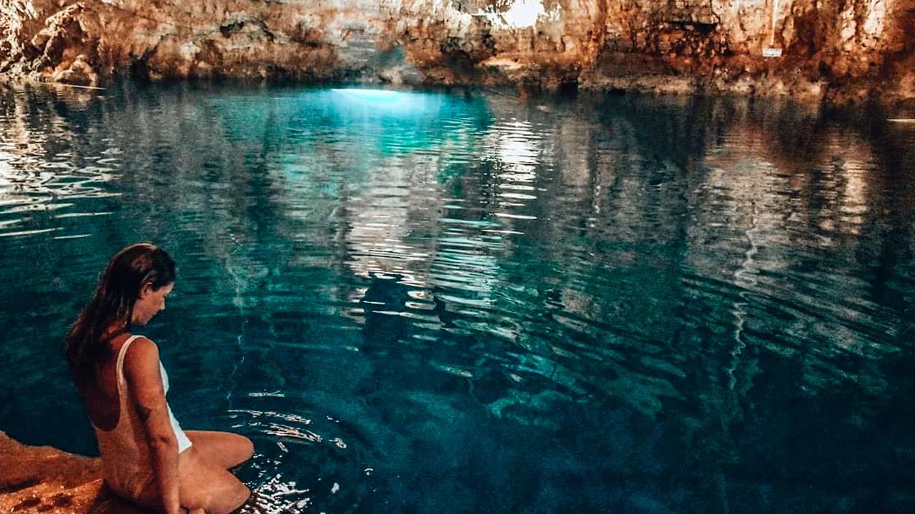 Cenote-Palomitas-en-yucatan-3