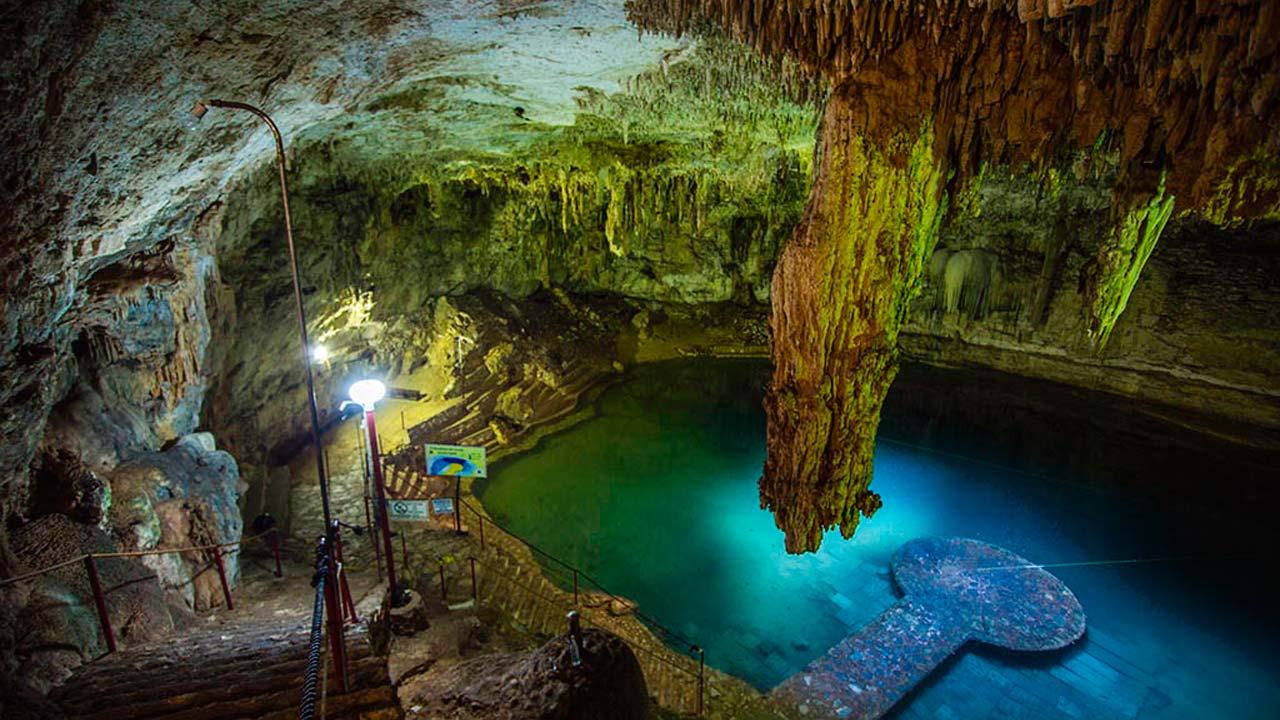 Cenote-Suytun-Yucatan-2