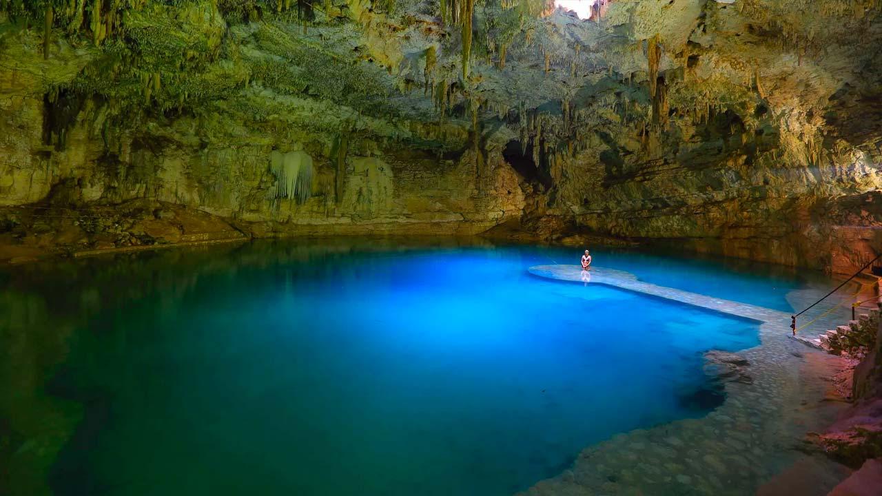 Cenote-Suytun-Yucatan-4