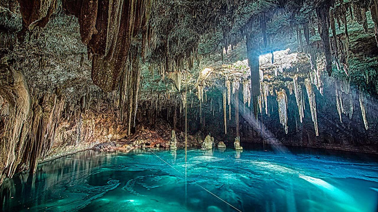 Directorio-de-cenotes-en-yucatan-Cenote-Xcanahaltun-2