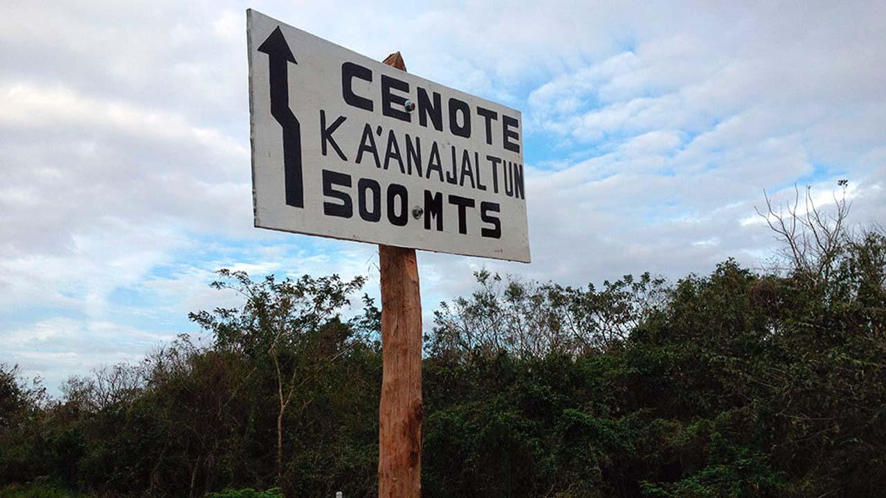 Directorio-de-cenotes-en-yucatan-Cenote-Xcanahaltun-3