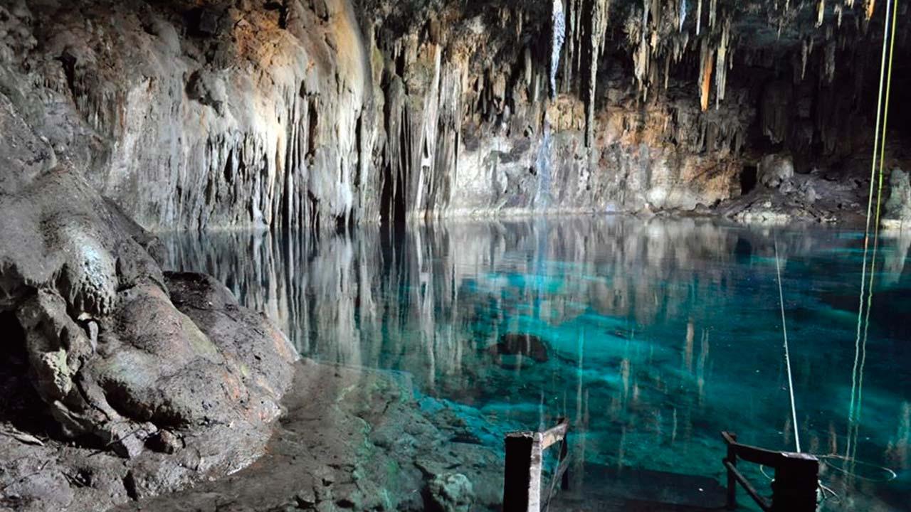 Directorio-de-cenotes-en-yucatan-Cenote-Xcanahaltun-4