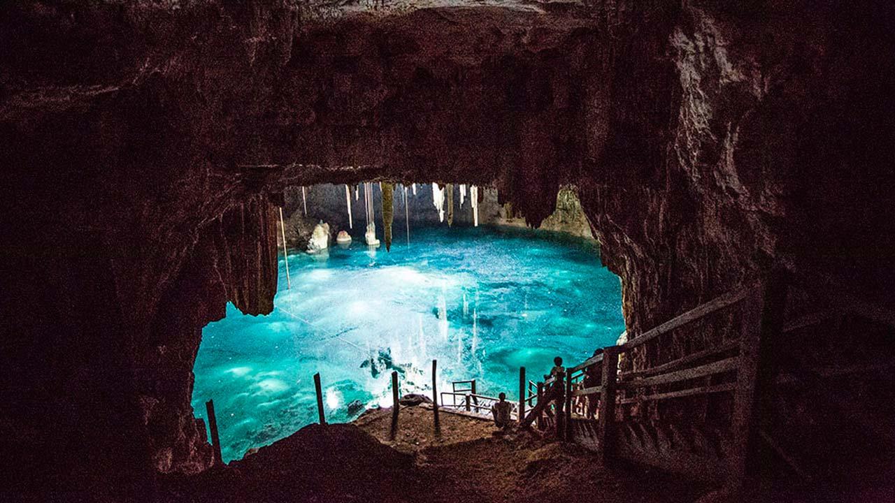 Directorio-de-cenotes-en-yucatan-Cenote-Xcanahaltun