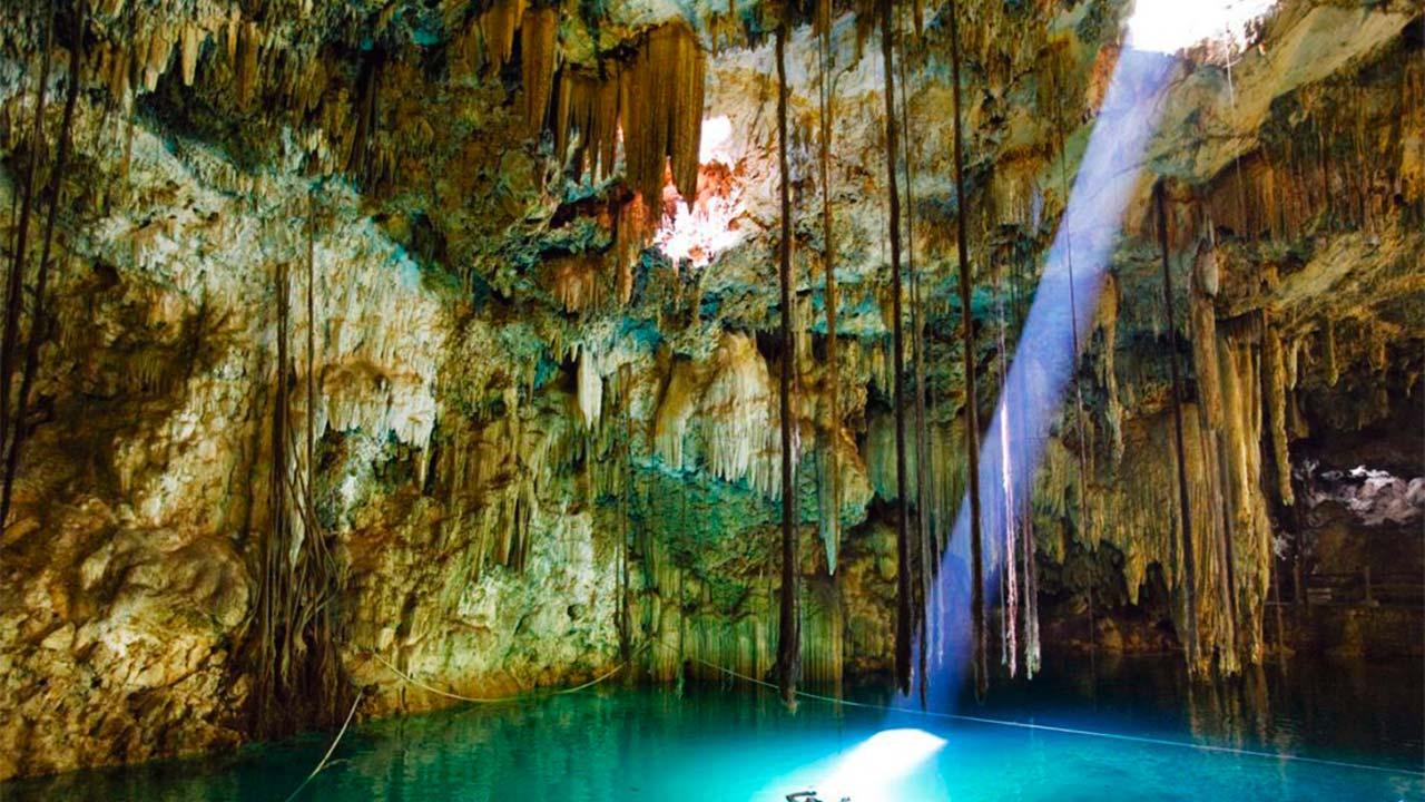 Directorio-de-cenotes-en-yucatan-Samulá-2