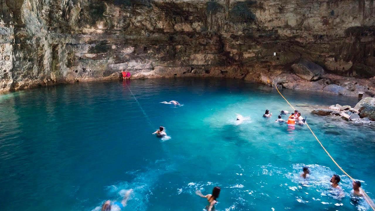 Directorio-de-cenotes-en-yucatan-Samulá-3