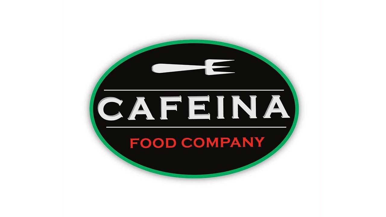 Cafeína Food Company