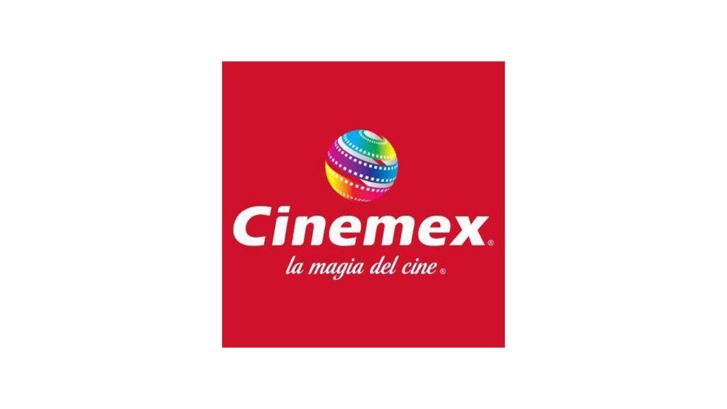 Logo-Cinemex-Valladolid-Yucatán