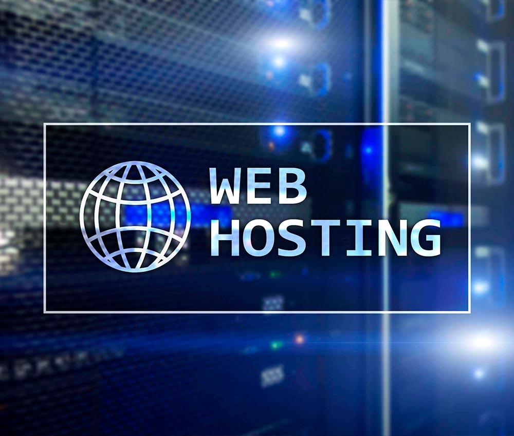 hosting-y-dominio-web-en-merida