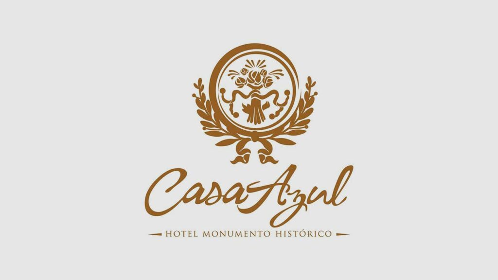 Casa-Azul-Hotel-Monumento-Historico-4