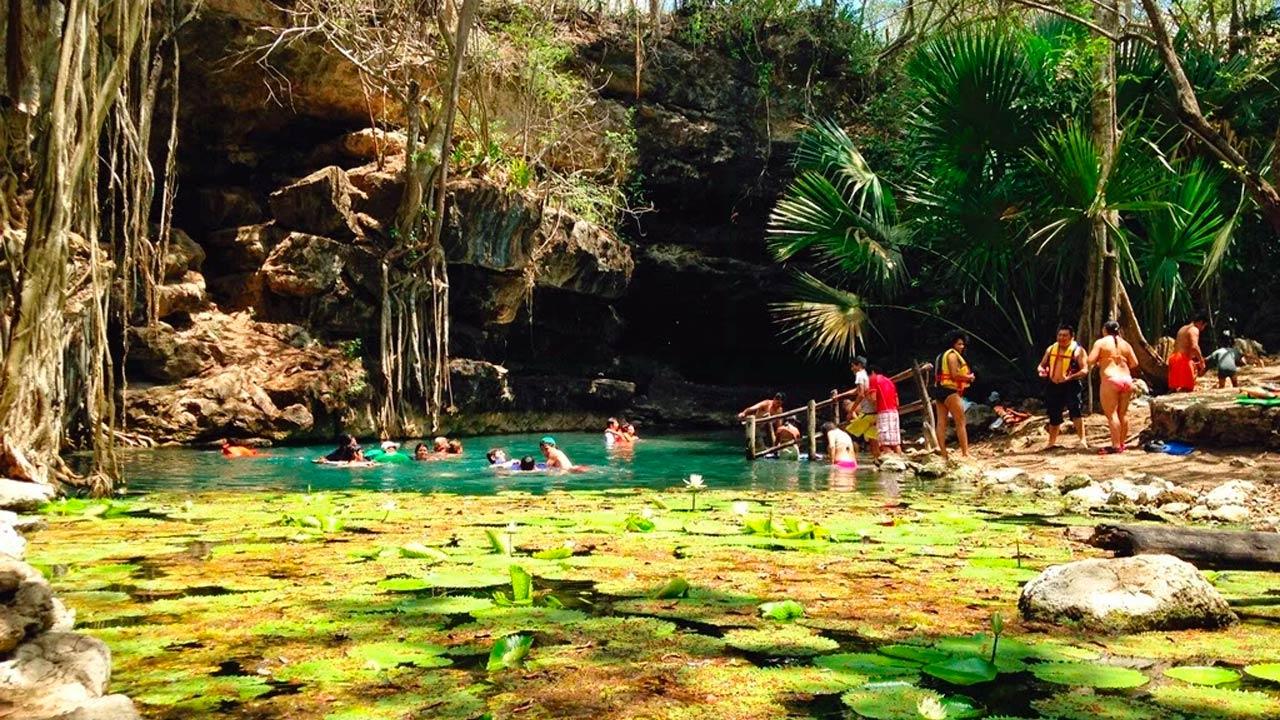 Cenote-X-batun-2