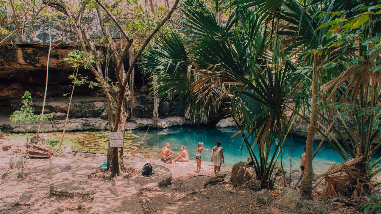 Cenote-X-batun-4