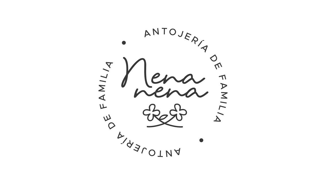 Nena-Nena-Antojeria-de-Familia