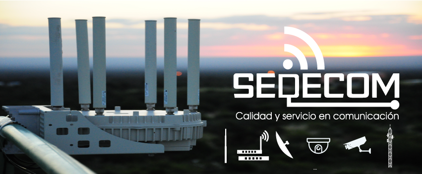 SEDECOM Valladolid