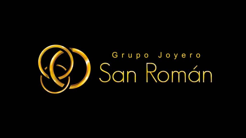 Joyería San Román